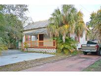View 3909 N Arlington Ave Tampa FL
