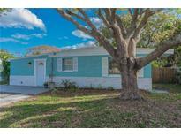 View 4106 W Olive St Tampa FL