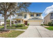 View 20014 Nob Oak Ave Tampa FL