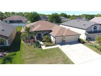 View 2709 Colewood Ln Dover FL