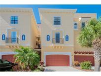 View 6422 Mayra Shores Ln Apollo Beach FL