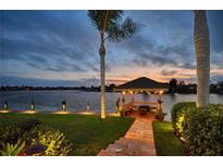 View 5812 Mariners Watch Dr Tampa FL