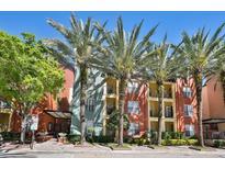 View 2320 W Azeele St # 332 Tampa FL