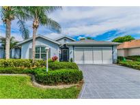 View 939 Villeroy Greens Dr # 61 Sun City Center FL
