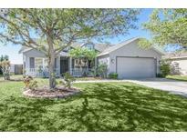 View 4330 Kingsfield Dr Parrish FL