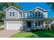 View 3710 W De Leon St Tampa FL