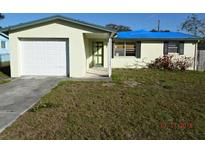 View 11319 124Th Ter Largo FL