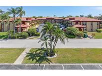 View 10351 Regal Dr # 1 Largo FL