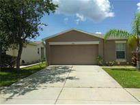 View 7936 Carriage Pointe Dr Gibsonton FL