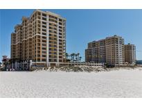 View 11 Baymont St # 604 Clearwater Beach FL