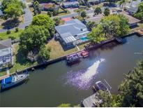 View 297 45Th Ave Ne St Petersburg FL