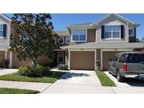 View 2067 Kings Palace Dr # 104 Riverview FL