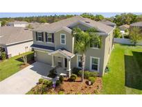 View 6106 Evansbrook Dr Zephyrhills FL