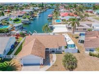 View 6522 Abaco Dr Apollo Beach FL