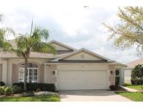 View 2317 Brookfield Greens Cir # 37 Sun City Center FL