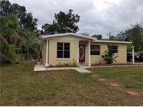 View 116 Highland Rd Tarpon Springs FL