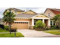 View 14131 Barrington Stowers Dr Lithia FL