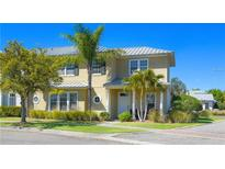 View 5536 Luminar Pointe Ln Apollo Beach FL