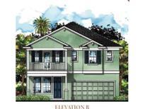 View 5906 W Switzer Ave Tampa FL