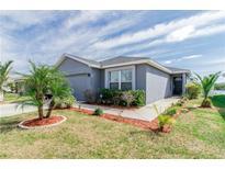 View 11234 Southwind Lake Dr Gibsonton FL