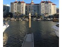 View 700 S Harbour Island Blvd # 238 Tampa FL