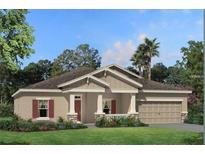 View 21744 Indian Summer Dr Land O Lakes FL