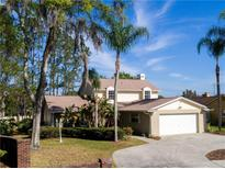 View 16602 Vallely Dr Tampa FL
