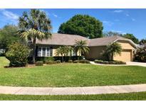 View 9116 Cypresswood Cir Tampa FL