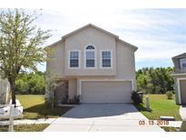 View 13631 Silver Charm Ct Riverview FL