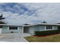 View 480 115Th Ave Treasure Island FL