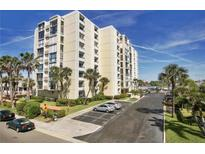 View 800 S Gulfview Blvd # 401 Clearwater Beach FL