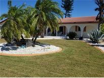 View 6305 Wisteria Ln Apollo Beach FL