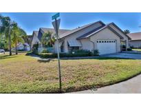 View 442 40Th Ct W Palmetto FL