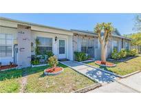 View 1703 Oak Branch Ct Brandon FL