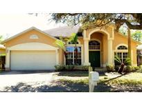 View 3716 Cypress Meadows Rd Tampa FL