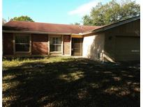 View 4906 Crockett Ct Tampa FL