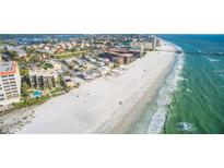 View 17710 Gulf Blvd # 103 Redington Shores FL