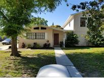 View 2102 W Crawford St Tampa FL