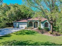 View 27803 Lincoln Pl Wesley Chapel FL