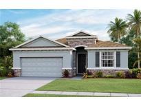 View 7515 Lantern Park Ave Apollo Beach FL