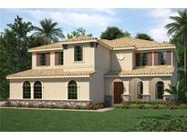 View 16706 7Th Ave E Bradenton FL