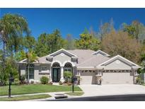 View 14120 Lincolnshire Ct Tampa FL