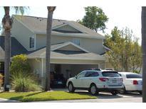 View 1702 Lullwater Ln Lutz FL