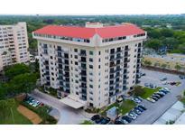 View 2109 Bayshore Blvd # 605 Tampa FL