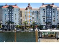 View 700 S Harbour Island Blvd # 112 Tampa FL