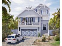 View 115 Palm Ave Anna Maria FL