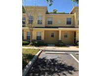 View 6325 Maisie Rd Zephyrhills FL