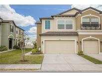 View 11646 Crowned Sparrow Ln Tampa FL