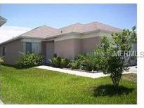 View 561 Lindsay Anne Ct Plant City FL