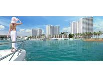 View 4900 Bridge St # 808 Tampa FL